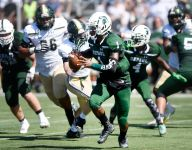 Midseason 2018 ALL-USA Offensive Player of the Year Candidates: East Region