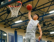 Five to watch at the ARS Rescue Rooter National Hoopfest