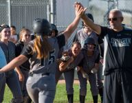 Top-ranked Colorado HS softball team suspends coaches, nearly misses postseason after rules violation