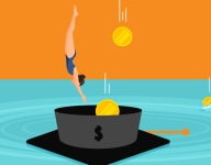 NCSA: College athletic scholarships: 8 things you should know