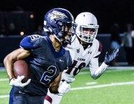 Oregon, LSU biggest winners on huge spring recruiting weekend