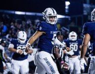 What We Learned: St. John Bosco, DJ Uiagalelei defeat DeMatha