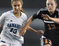 ALL-USA Watch: Chloe DeLyser breaks two N.Y. soccer records in win