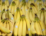 Bananas left in Ohio HS football locker room: Was it a racist message?