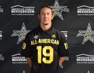 Asa Turner gets All-American Bowl jersey, ready to play safety at Washington