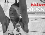 The C.J. Walker Blog: Final three, season beginning, Kodak Black and more
