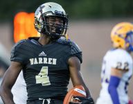 Midseason 2018 ALL-USA Offensive Player of the Year Candidates: Midwest Region
