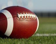 #HSSTop10: Top high school football plays in Week 10