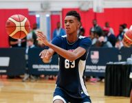 National basketball recruiting expert: Emoni Bates best freshman since LeBron James