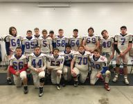 Commentary: How small-school football can survive with dwindling numbers