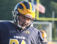 Two sought-after linemen lead a talented group of 2021 players in Michigan