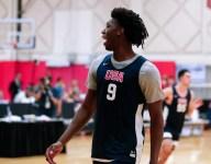 USA Basketball: James Wiseman says 'Memphis or Kentucky' rumors are just that