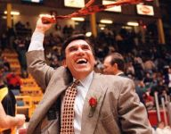 Joe Marchese, who coached McQuaid HS basketball for 19 years, dies