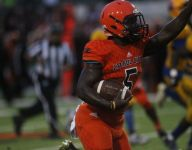 Miami Carol City debuts in Week 12 Super 25 Football Rankings