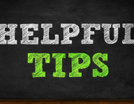 Recruiting Column: 10 simple recruiting tips that will make a difference