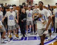 Montverde Academy: Reloaded and Back for More