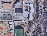 Oklahoma HS student charged in broomstick sexual assault incident