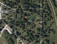 Woman's body found during North Dakota cross country race