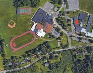 N.J. HS soccer coach calls police after opposing parents taunt Hispanic players