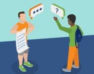 NCSA: Nine overlooked questions for college coaches you shouldn't forget