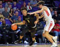 POLL: Super 25 Boys Basketball Top Star, Week 13