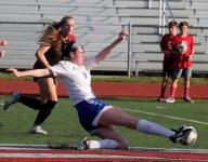 Three new teams enter Week 8 Super 25 Girls Soccer Rankings