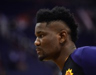 Adidas consultant testifies he paid families of Ayton, other recruits