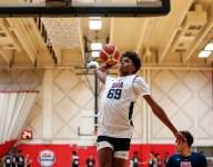 ESPN's GEICO High School Basketball Showcase features multiple Super 25 teams, Chosen 25 players