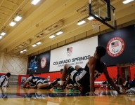 See the 2019 USA Basketball Men's U16 National Team roster