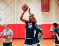 USA Basketball: Tamin Lipsey, DJ Carton say Iowa culture is 'slept on'
