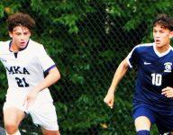 Five new teams enter Week 10 Super 25 Boys Soccer Rankings