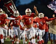 ALL-USA Watch: Colerain's Ivan Pace Jr. -- best in one of Ohio's toughest leagues?