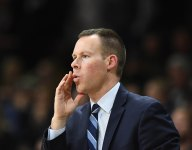 Top Kentucky recruit KyKy Tandy commits to Xavier basketball