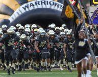 Indiana's best high school football team ever? No. 15 Warren Central making a case