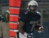 What We Learned: No. 17 Archbishop Hoban (Ohio) dominates Harrisburg (Penn.)