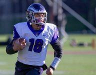 Super 25 Regional High School Football Rankings: Week 4