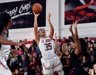 POLL: Vote for the Super 25 Girls Basketball Top Star, Week 5