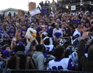 """""""Is God Purple?"""" WCAC championship game is the wildest ending you'll see all season"""