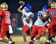 49 Tennessee HS football playoff teams with losing records is a reason for fewer classes