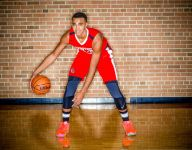 What kind of player IU basketball is getting in Trayce Jackson-Davis