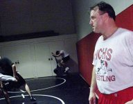 Former New Jersey wrestling coach Steve Gibble 'vindicated' on bullying charges