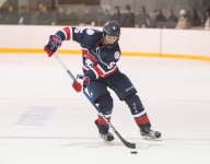 2018-19 American Family Insurance ALL-USA Preseason Boys Hockey Team