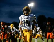 Fordson High School gets payback, knocks off Michigan title favorite