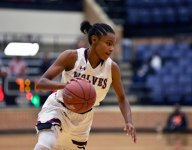 POLL: Vote for the Super 25 Girls Basketball Top Star, Week 6