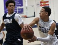 With the additions of Kobe and Jalen Johnson, all eyes are on Nicolet