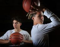 Texas HS basketball players in Spain to play for Mexico national team