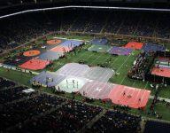 N.J. school challenges wrestler's transfer despite season cancelation