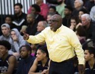 Former New Jersey HS hoops coach files lawsuit to get job back