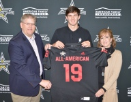All-American Bowl QB Grant Gunnell ready to join brother at Arizona