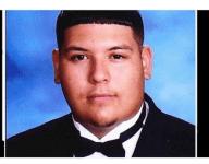 San Diego prep football player among three killed in execution-style Tijuana slaying